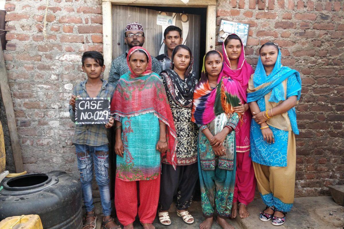Case 029 – Kherun Rahim Kuresh